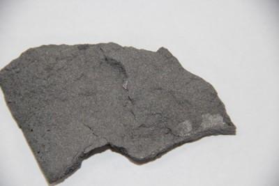 Nitride Ferro Chrome