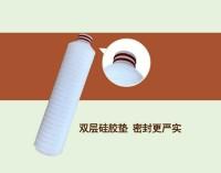 滤芯微孔膜
