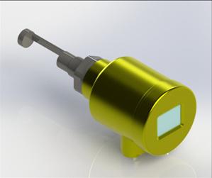 HWST型液體分層檢測開關