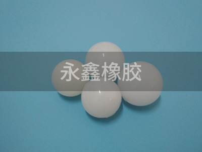 橡胶球硅胶球