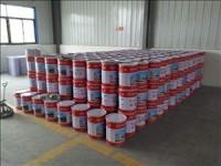 铝银浆生产厂家