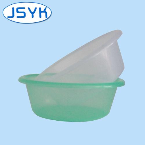 医用500ml绿色碗
