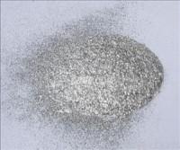 油漆用铝银浆