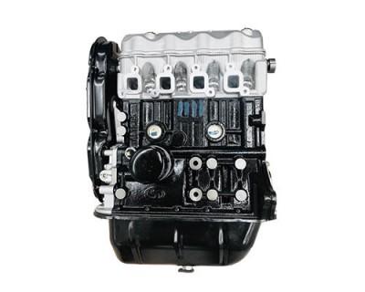 465发动机
