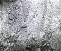 环保型铝银浆