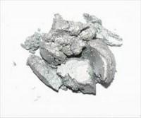 油墨用铝银浆
