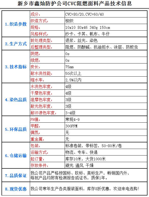 CVC产品技术参数.png