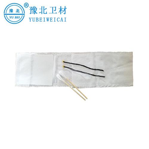 亚洲城脐带包
