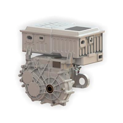 RG-219 Electric Drive Module