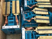钢体集电器加工厂家