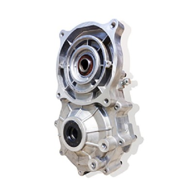 RG-162 Front Drive Reduction Gearbox