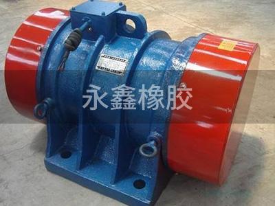 380V振动电机