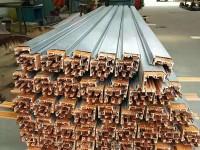 导管式安全滑触线厂家