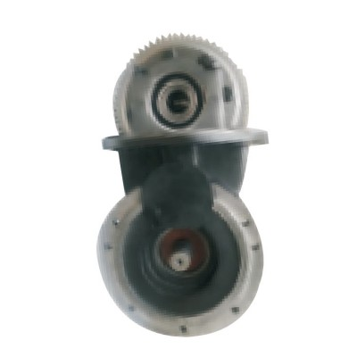 RG-192 Electric Vehicle Reduction Gearbox