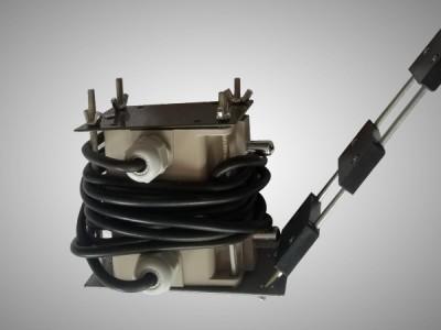 起重机电器定制