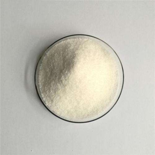 制香专用ag体育博彩 聚丙烯酰胺APAM