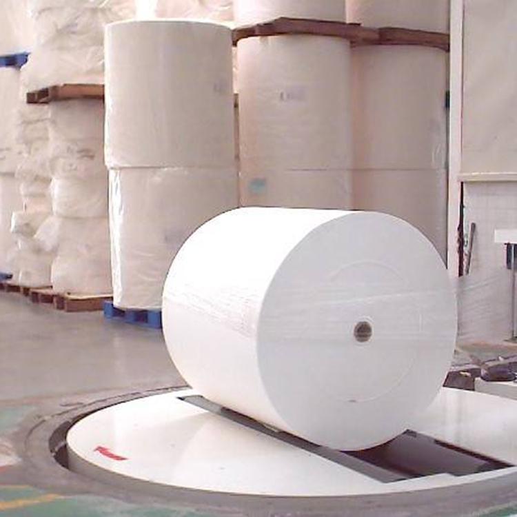 造纸分散剂聚丙烯酰胺