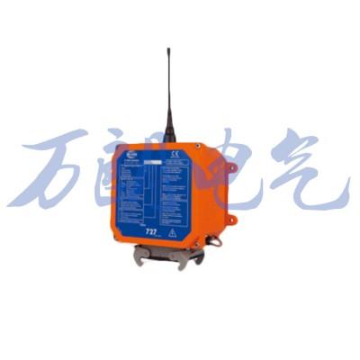 起重機HBC搖桿遙控器