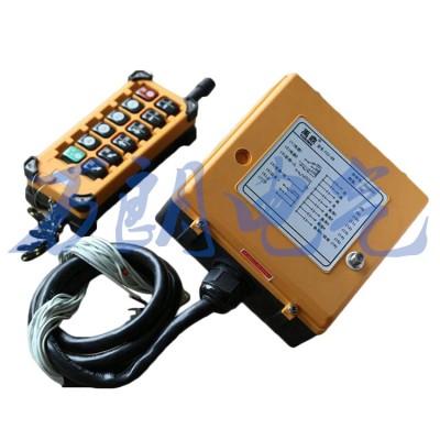 起重機F23A++遙控器