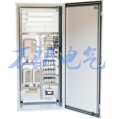 威圖龍門吊、天車、冶金起重機電氣柜、控制柜