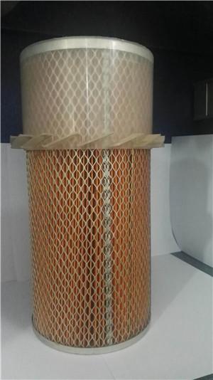 空气滤滤芯