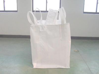 集装袋企业