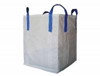 防静电集装袋厂家