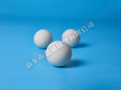 天然橡胶弹力球