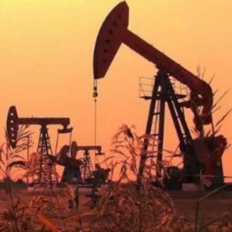 石油污水處理聚丙烯酰胺