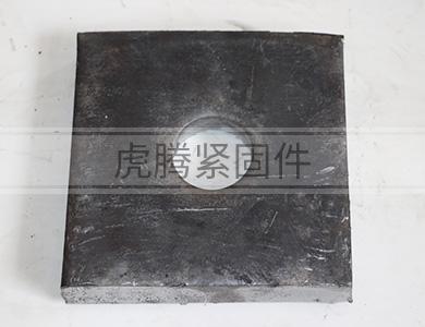 精轧螺纹钢垫板厂家
