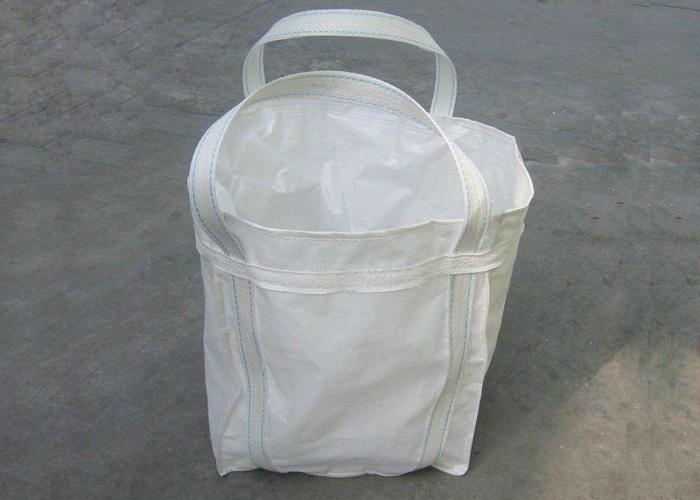 吨袋的包装
