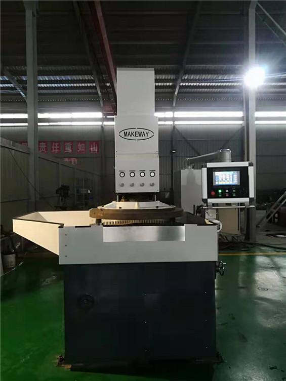 MB43100C平面研磨机