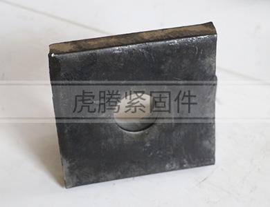 yl12311.com垫板价格