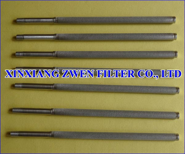 Titanium_Sintered_Powder_Filter_Element.jpg
