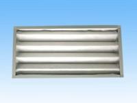鋁框初效板式空調濾網