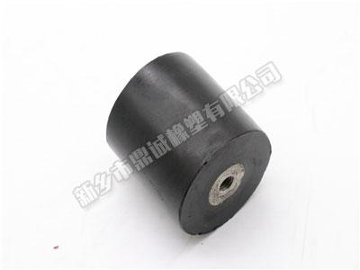 橡胶减震器3