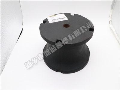 橡胶减震器4