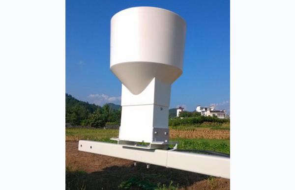 RY-YLH02 型翻斗式雨量傳感器
