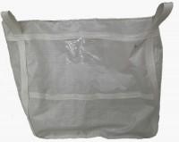 集装袋缝制要求