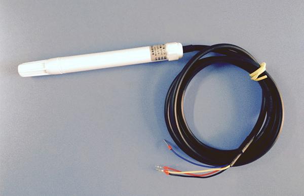 RY-WSY301型筆式溫濕壓傳感器