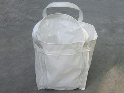 袋装袋物料包装