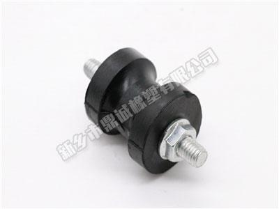 橡胶减震器2