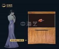 家→用木纹系列