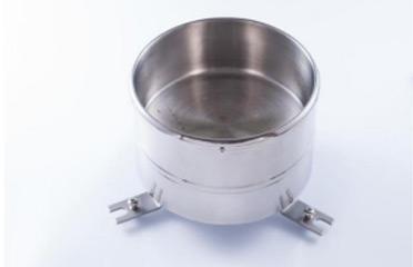 RY-CZF 型蒸發量傳感器