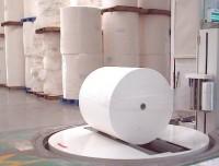 造纸助留剂阳离子聚丙烯酰胺CPAM