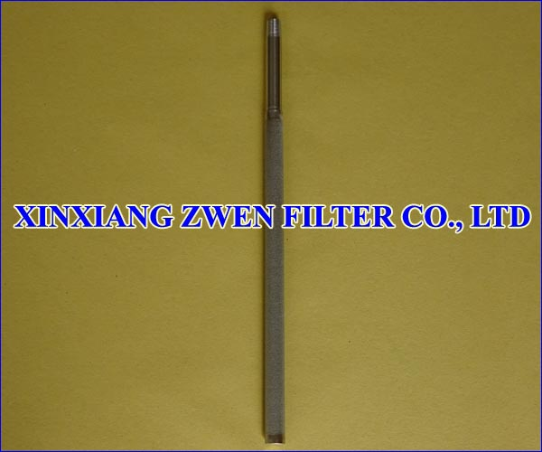 Ti_Sintered_Powder_Filter_Cartridge.jpg