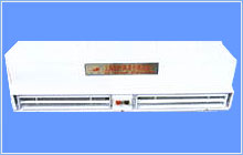 电热型(RFM)系列 9992019银河国际
