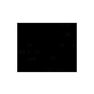 Cytidine-5'-monophosphate,free_acid.png