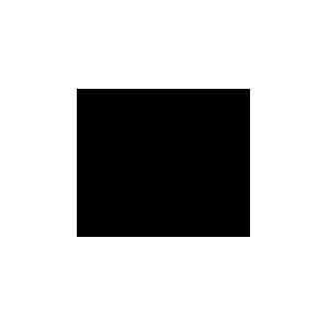 6-糖氨基嘌呤6-Furfurylaminopurine.png
