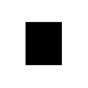 N4-苯甲酰基胞嘧啶N4-Benzoylcytosine.png